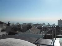 Breath-taking 3 bedroom in Sea Point, entertainment house with pool