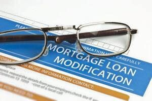 how to get more mortgage business