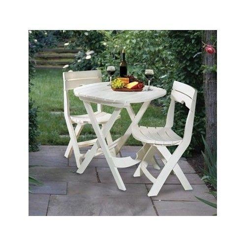 1000 in Home & Garden, Yard, Garden & Outdoor Living, Patio & Garden Furniture