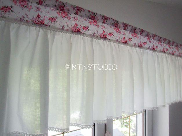 Gardinen schlafzimmer ~ Besten gardinen bilder auf fensterdekorationen