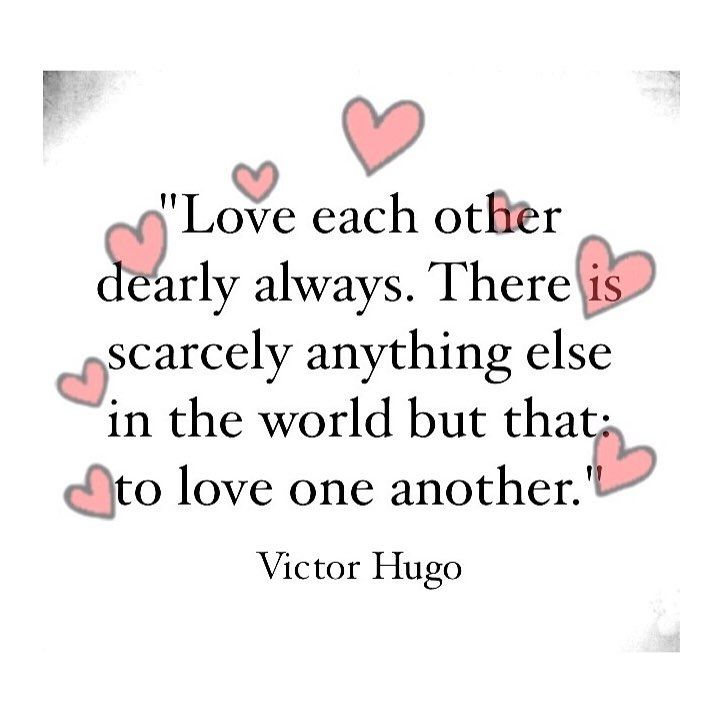 Love One Another Quotes: Best 20+ Love One Another Quotes Ideas On Pinterest