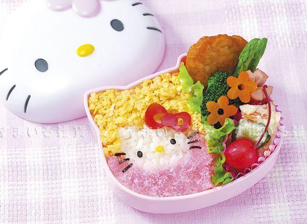 17 best images about obento for kids on pinterest sushi. Black Bedroom Furniture Sets. Home Design Ideas