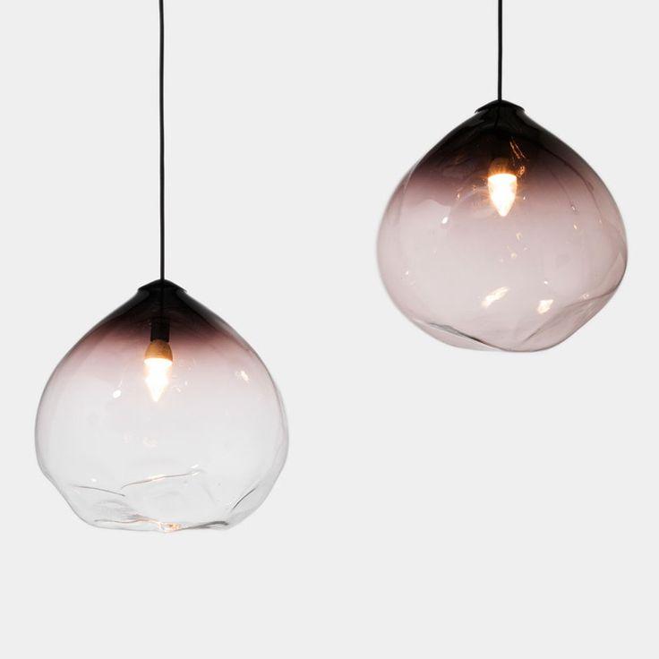 Studio Lighting Nz: 451 Best Images About Modern Pendants On Pinterest