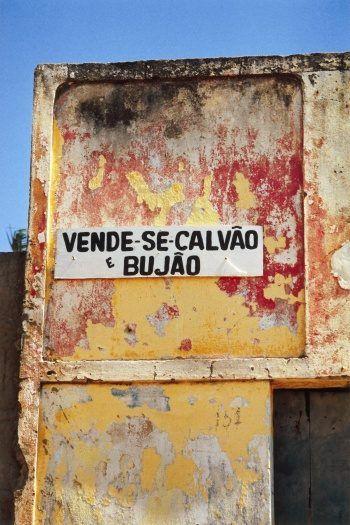 Placas legais e engraçadas pelo Brasil afora, informativas, placas de ameça, placas legais, placas de humor, placas de aviso etc.