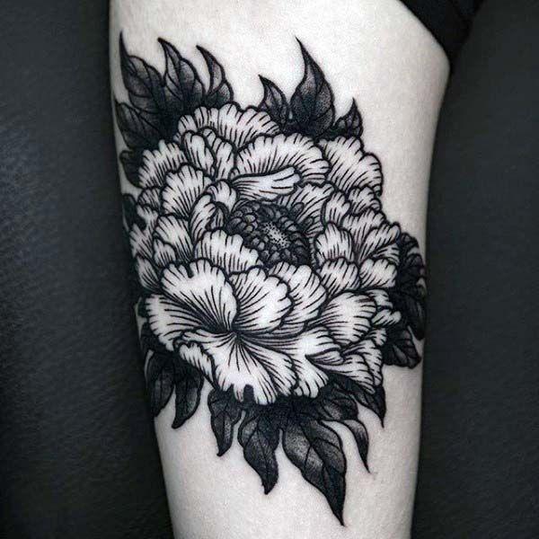 1000 ideas about men arm tattoos on pinterest arm for Fake tattoo sleeves toronto