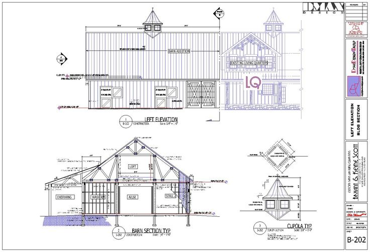 Horse Barn With Living Quarters Floor Plans: Best 25+ Barn With Living Quarters Ideas On Pinterest