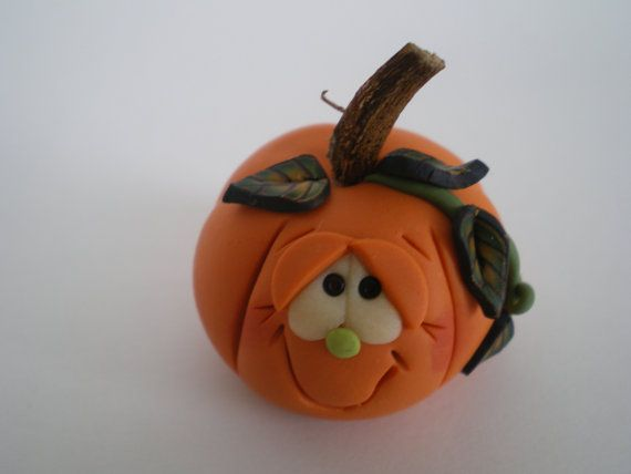 Hey, I found this really awesome Etsy listing at http://www.etsy.com/listing/161889733/polymer-clay-halloween-pumpkin-clay-jack