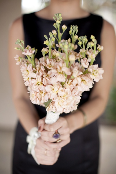 88 best Chic and cheap wedding flowers images on Pinterest