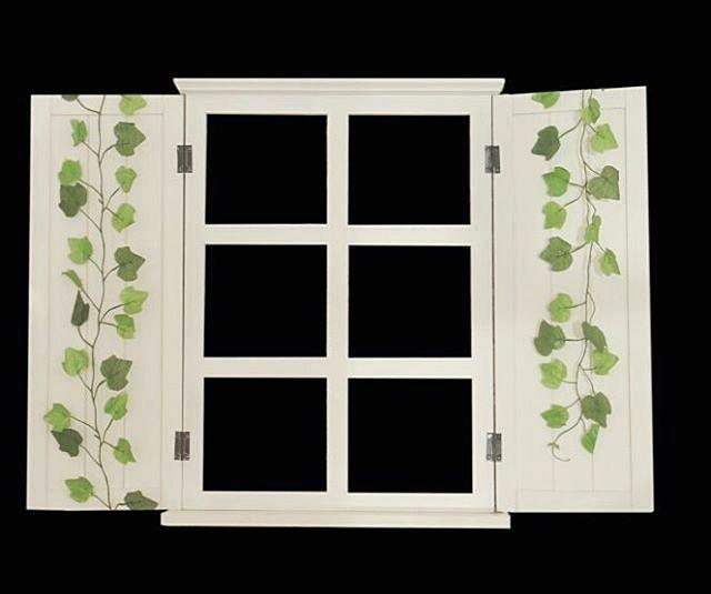 Model Kusen Jendela Kamar Untuk Desain Jendela Rumah Minimalis