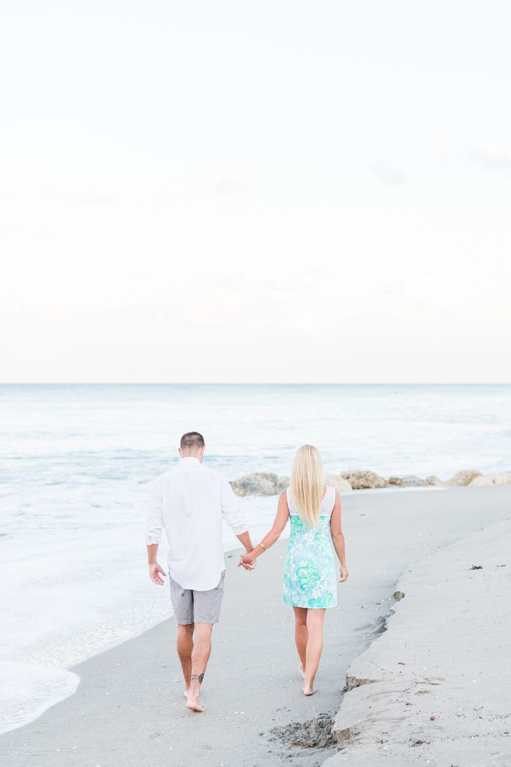 84 best Proposal and Engagement Ideas images on Pinterest ...