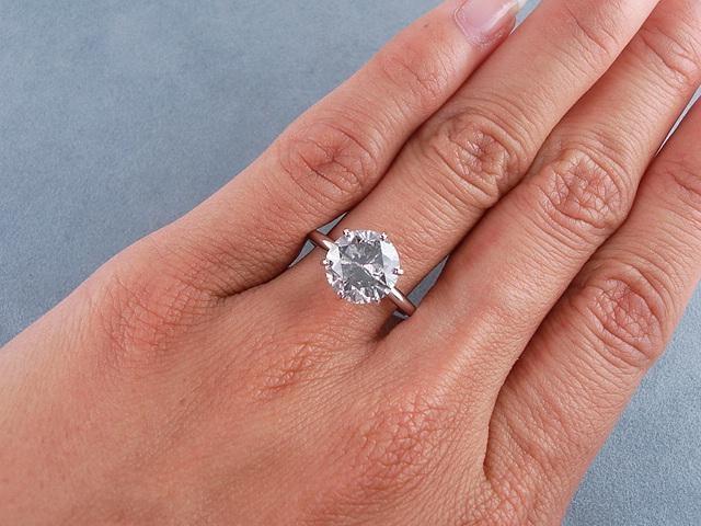 Wedding Rings On Ebay 1 Epic Used diamond rings ebay