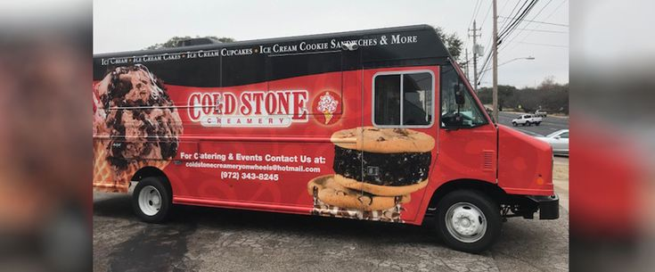 Pin by atx food truck builder on