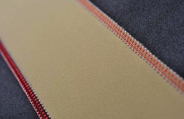 The-Hog-Ring-Auto-Upholstery-Community-Faurecia-flat-seam-stitching-4.jpg 640×415 pixels
