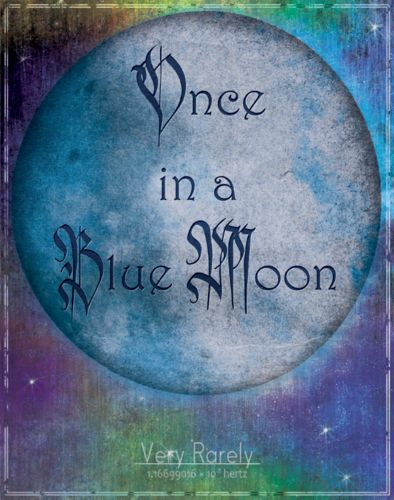 Image result for january 2018 blue moon
