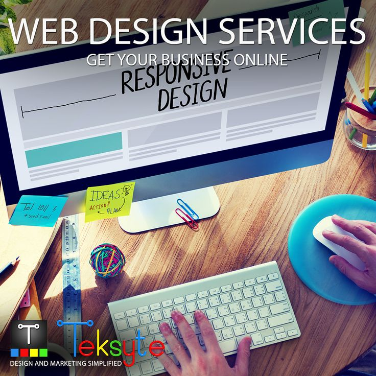 Teksyte Ltd offers web design services for businesses. organizations and personal projects. Our professional agency is located in London UK. For more information please visit http://www.teksyte.com/web-design-services-in-london/ #webdesign #webdesignservices #webservices