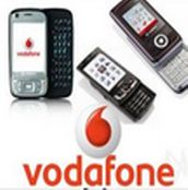 Nasdaq 100 Movers: VOD - In early trading on Thursday, shares of Vodafone Group (VOD) topped the list of the day's best performing components of the Nasdaq 100 index, trading up 0.6%. Year to date, Vodafone Group has lost about 16.0% of its value - http://www.optionsquest.com/marketnewsvideo/?prnewsid=marketnewsvideo.com201409MoversND092514&prnhline=Nasdaq+100+Movers:+AAPL,+VOD&mv=1&id=201409MoversND092514