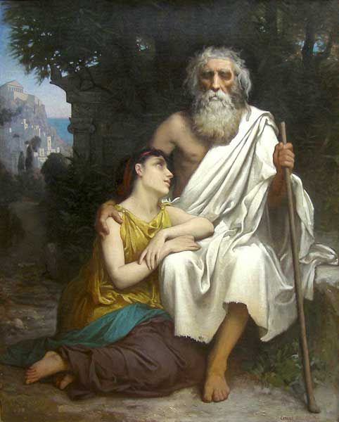 Mccall S 3514 Greek Roman Gown Toga Costume Sewing Pattern: 17 Best Images About Oedipus The King On Pinterest