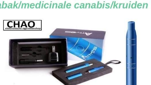 #Koop Online #Elektrische #sigaret-CHAO Elektronische Sigaretten
