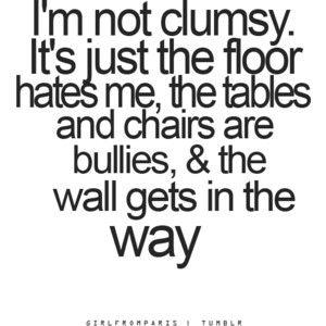 This so describes me!