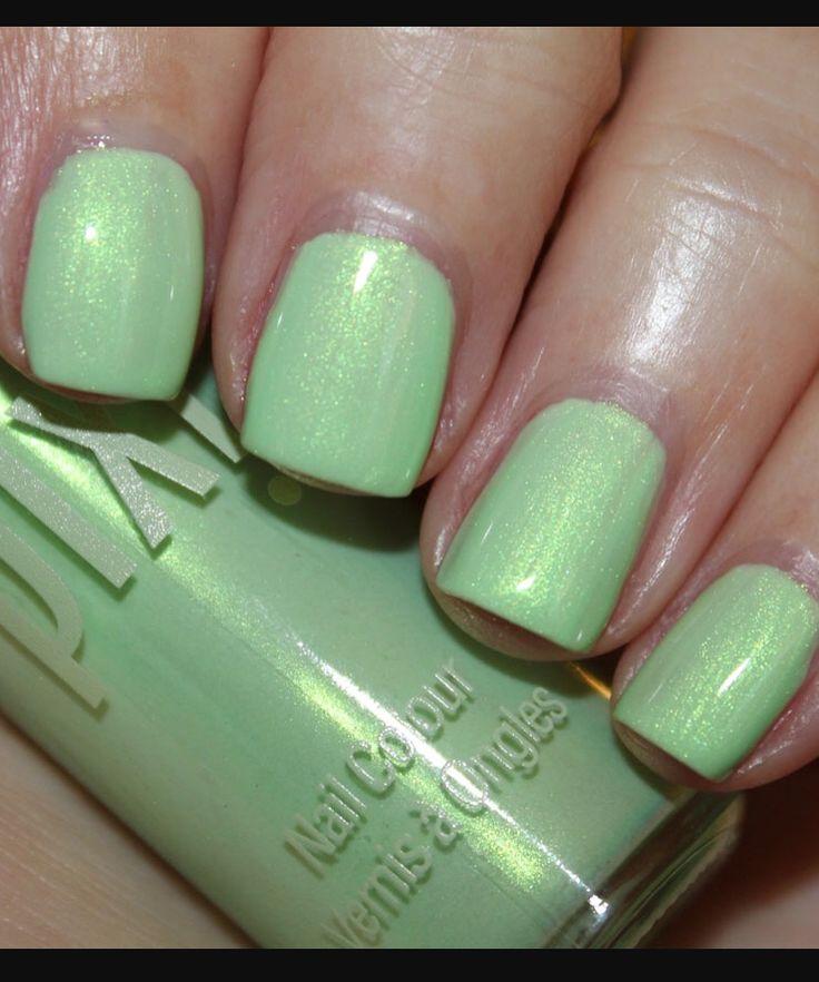 Mejores 36 imágenes de Nail Polish Swap/Sale en Pinterest   Esmalte ...