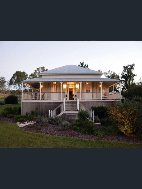 2 South Street, Esk, Qld 4312 - Property Details