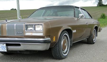 318 best images about for sale on c a n on pinterest for 1976 cutlass salon for sale
