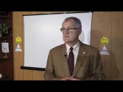 Coach képzés   Hogyan ismerd fel az energiavámpírokat?   Nyílt Akadémia   Szedlacsik Miklós - YouTube