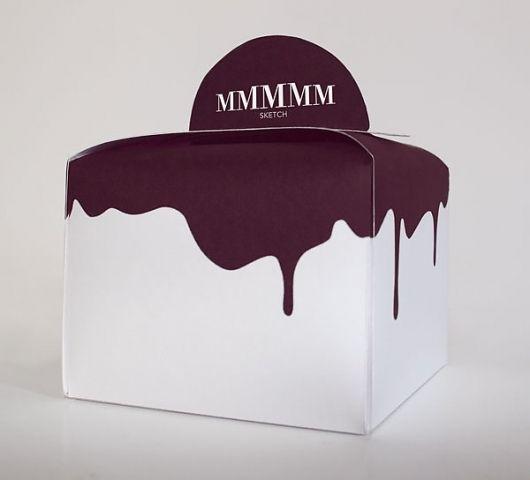 MMMMM – IchetKar