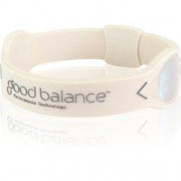 Energy Bracelet Vanilla Aspen