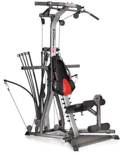 Have you been planning of having to lose some weight and reach the level of fitness that you desire? Well, you can achieve these goals with the help of the best home gym under $1500. Although, some exercise equipment can be quite affordable, these do not have the efficiency and effectiveness of a complete home gym equipment in helping you to lose weight. High-quality total home gyms are expensive, but you can find ones online at affordable prices and well within your budget. In order to have…