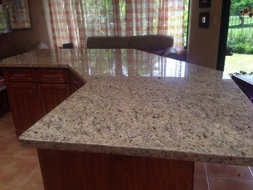 $150 mtl mejoramos cualquier precio granito, cuarzo, marmol