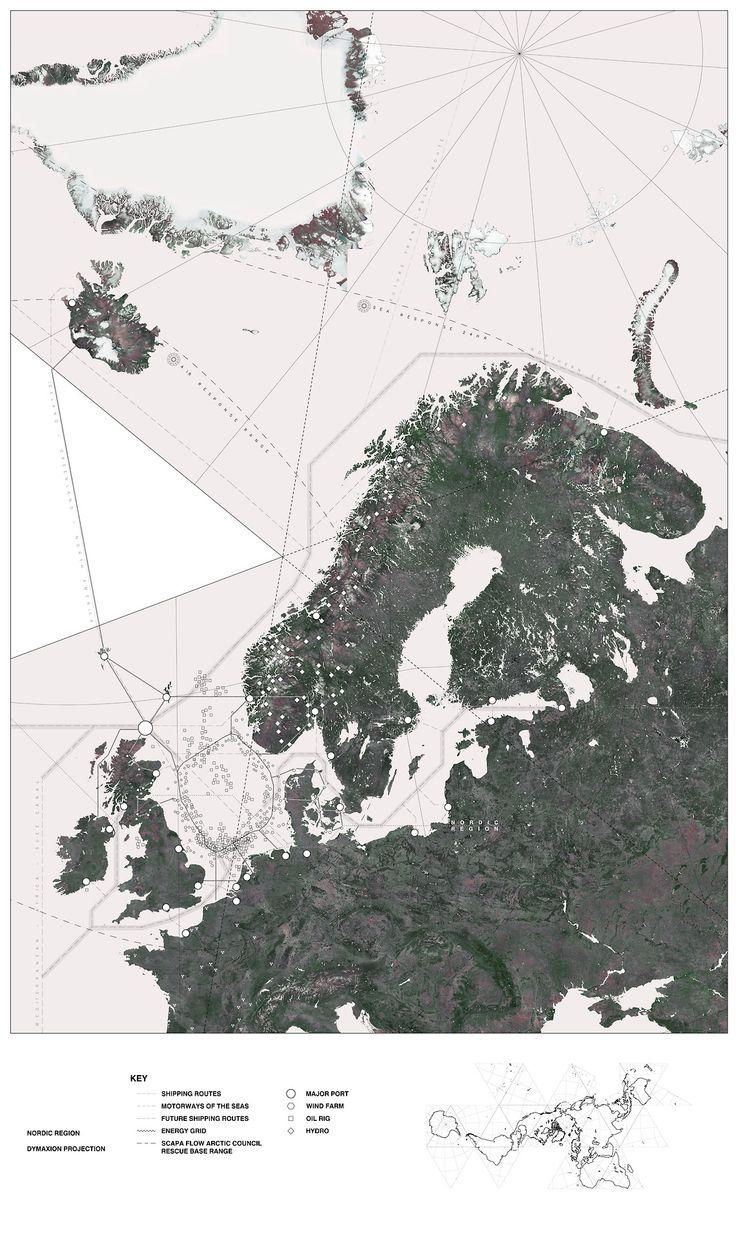 "alex-hobday: "" Orkney, Scotland, Nordic Region - 2063 """