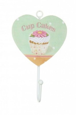 Home Decor Cupcakes - All Things Cupcake