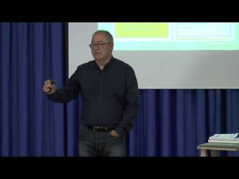Curación a través de UCDM 1/2 - Enric Corbera