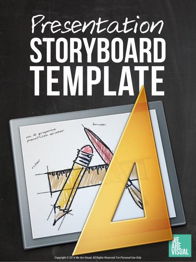 Best Storytelling Images On   Storytelling Coding