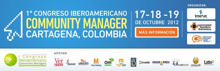 Interlat Group, la Universidad Pontificia Bolivariana y Community Managers Latam llevan varios años trabajando para fortalecer el talento humano de diversas empresas, capacitando y mejorando las competencias de sus empleados en áreas referentes a los negocios en Internet, social media y marketing en medios electrónicos.