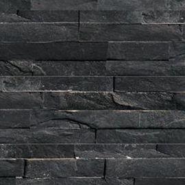 Plaquette de parement Asama - CASTORAMA