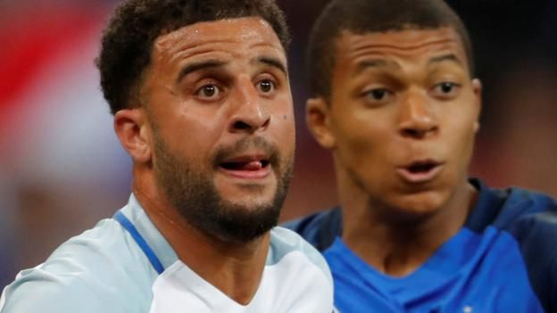 For the latest gossip and debate, check out our Sportsday rolling news service every weekday, and for a list of all the completed deals, see our transfers page. Transfer news Manchester City boss Pep Guardiola wants to sign four new full-backs – Juventus' Dani Alves, 34,...