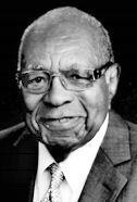 NOrth Carolina A&T and Howard Medical School alum  Alvin Vincent Blount, Jr  was the first black to serve in an integrated MASH unit in the military.  He became the first African American in North Carolina be certified by the American College of Abdominal Surgeons and was a litigant of the suit Simkins v. Moses H. Cone Hospital, the Supreme Court decision that desegregated hospitals throughout the South. Blount became the first black surgeon admitted to the medical staff of Cone Hospital.