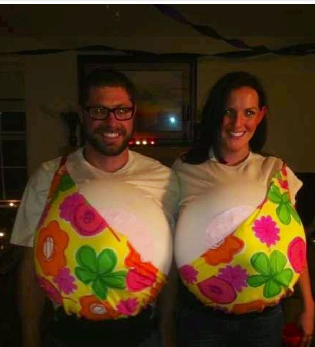 homemade costumes for couples costume works page my halloween costume in 10 years - Best Halloween Costumes For Tall Guys