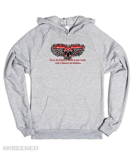 Warhammer 40k style aquilla eagle | Warhammer 40k style aquilla eagle #Skreened