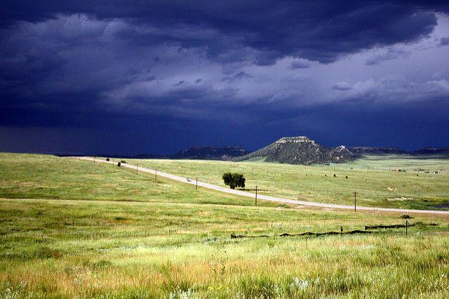 Douglas County, Colorado Embraces Renewable Water, Preserves Aquifers