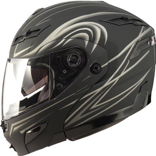 Buy The GMax Modular Street Helmet At Motorcycle Superstore Huge Selection Of Mens Bike Helmets In Stock Lowest Prices Guaranteed