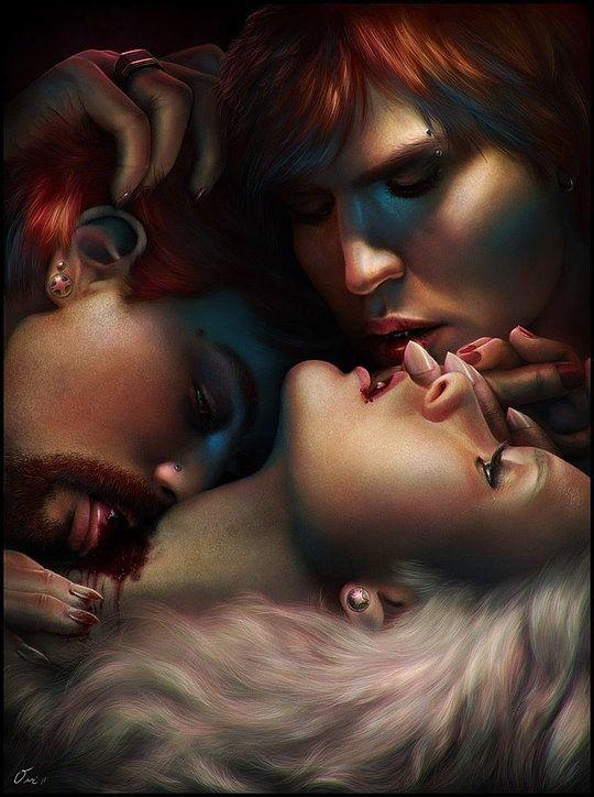 erotic-lesbian-vampire-art-free-adult-web-chat-rooms