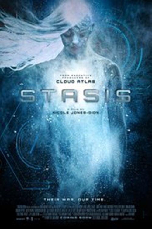 Stasis 2017 full Movie HD Free Download DVDrip