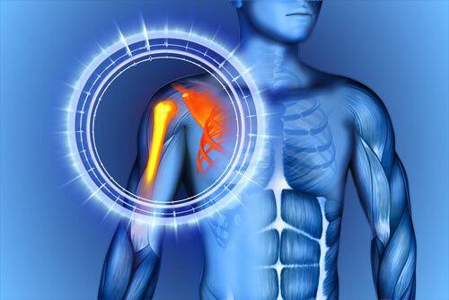 ¿Padeces de dolor en los huesos? los siguientes remedios naturales cuentan con propiedades para disminuir el dolor y mejorar la calidad de vida. ¡Conócelos!