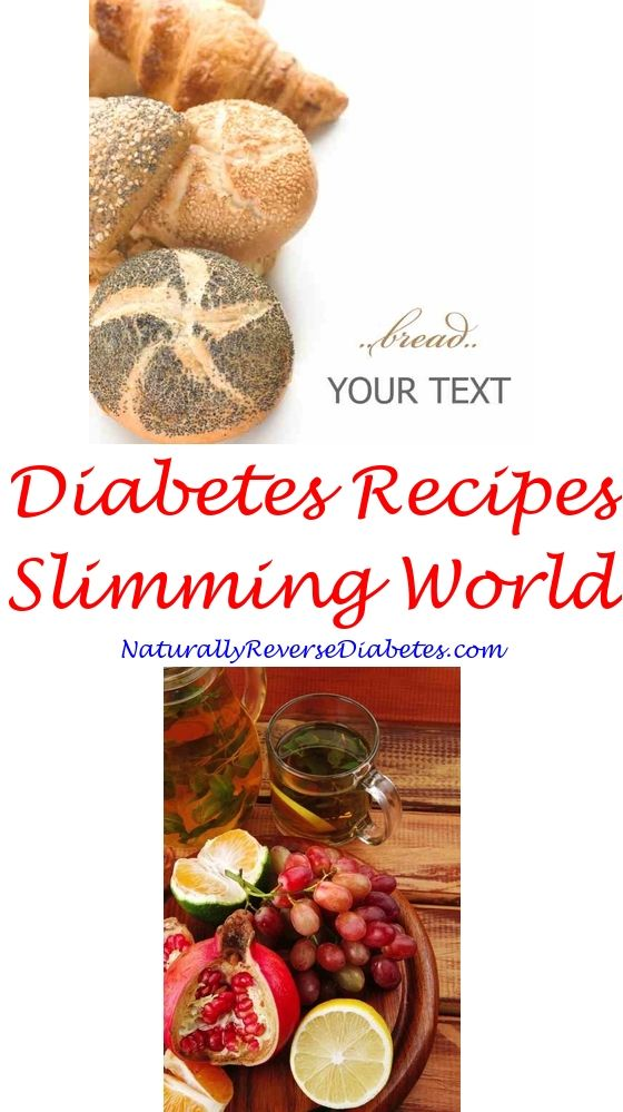2226 best diabetic diet recipes images on pinterest diabetes diabetes recipes desserts fruit diabetes breakfast barsdiabetes diabetes cure cancer cells diabetes forumfinder Image collections