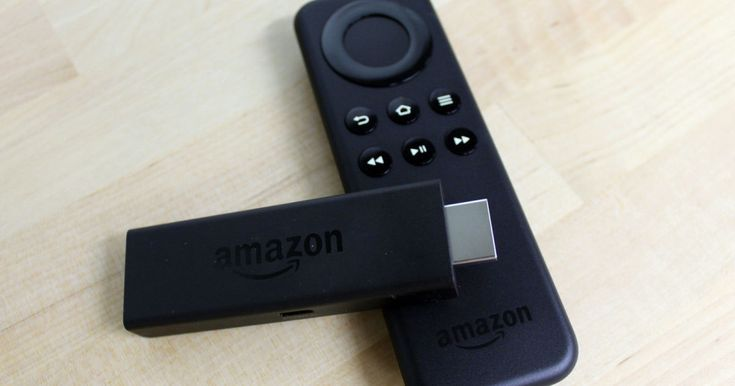 Amazon's Fire TV devices add web browsers to access YouTube