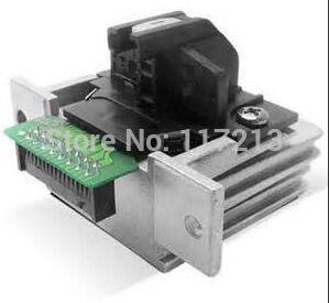 Free shipping  new high quality  EPS FX880 printer head FX1180 Printhead F063000 F139000 FOR dot matrix printer on sale