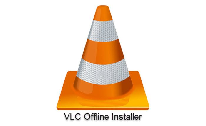 Direct download VLC Media Player. VLC offline installer for Windows, Mac OS X, LInux. Standalone installer setup of VLC media player. videolan player